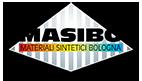 MASIBO – vernici e sistemi per l'edilizia